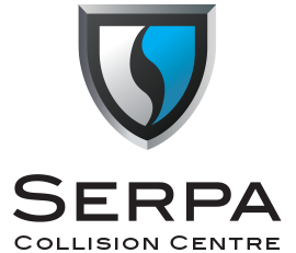 Serpa Collision Centre
