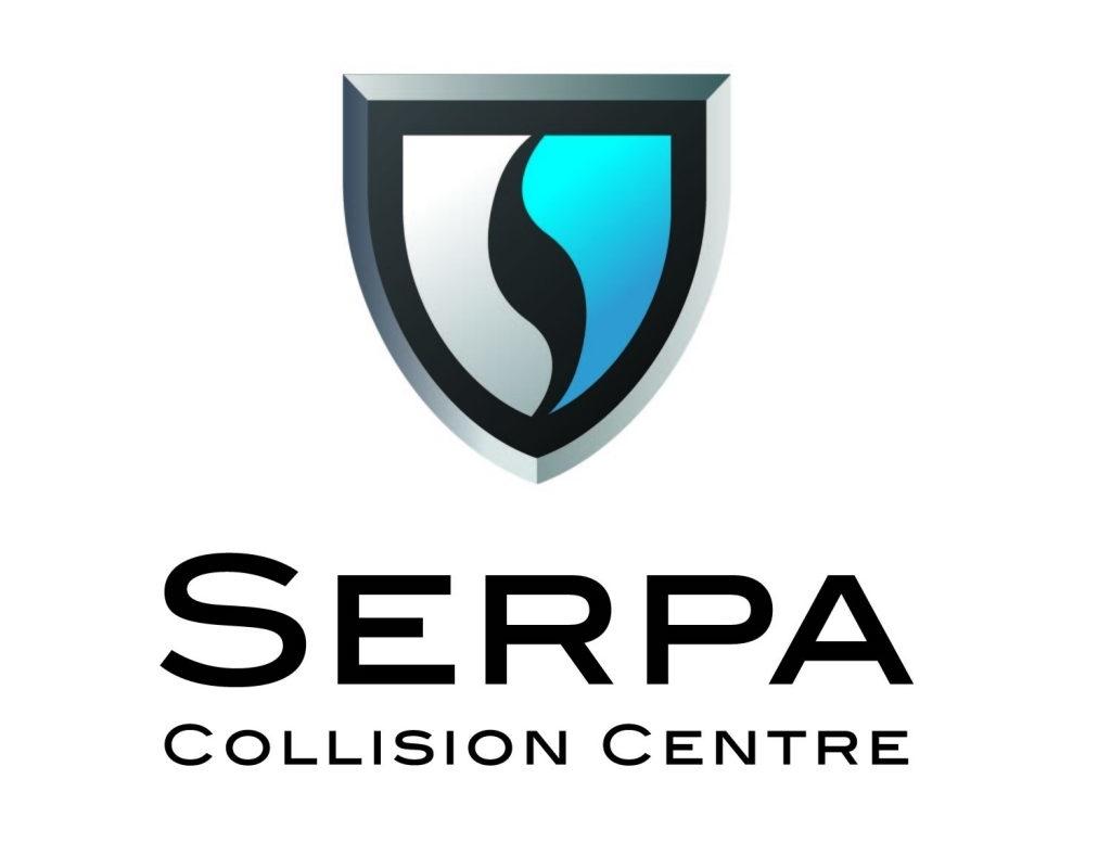 Serpa Collision Centre