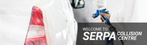 SerpaAutoGroup-Welcome-banner2