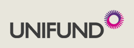 unifund_on_cream