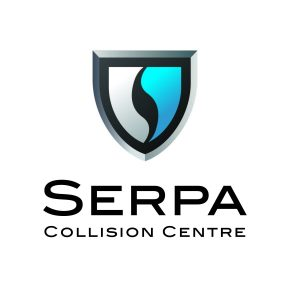 Serpa Collision Centre Blk Blair