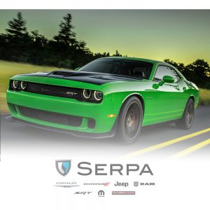 SERPA_CHRYSLER-green1