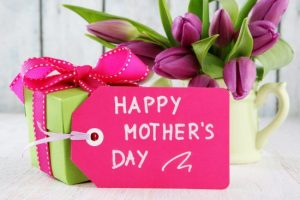 mothers-day-2016-e1526127113323
