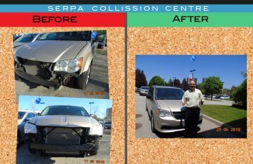 SERPA-COLLISION-FRIDAYPOSTS-JUNE15