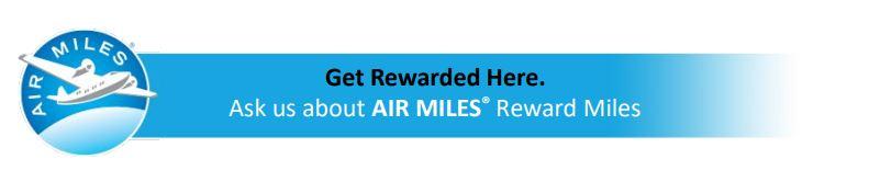 AIR MIELS H